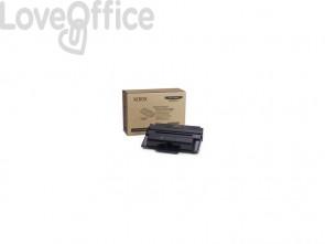 Toner standard 3635MFP Xerox nero  108R00793