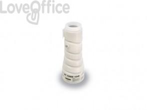 Toner 104B Konica-Minolta nero 8936304
