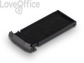 Cartucce di ricambio per MOBILE PRINTY 6/9413 TRODAT MOBILE PRINTY in feltro nero  blister da 2 pezzi - 34748