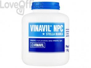 Colla universale Vinavil NPC 1 kg - D0647