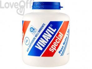 Colla universale Vinavil Special 1 kg - D0648