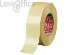 Nastri biadesivi tesa per pavimenti universale - Permanente 50mm x 50m 64620-00004-02