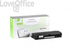 Toner Q-Connect nero  K15597QC