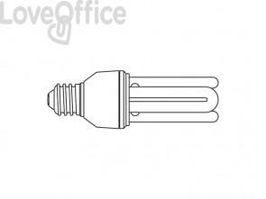 "Lampadina a basso consumo MAUL attacco G5, 4500 K, 14 W 1190 lumen, classe energetica ""A"" - 8281505"