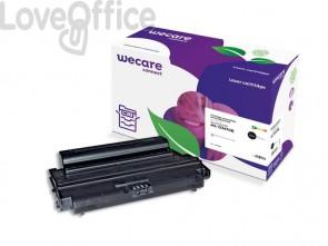 Toner WECARE nero  K15118W4