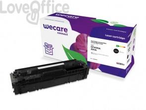 Toner WECARE nero  K15828W4