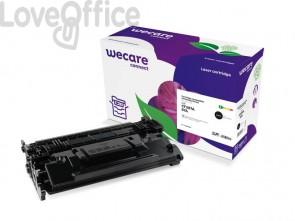 Toner WECARE nero  K15958W4