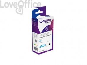 Cartuccia inkjet alta capacità WECARE nero K20254W4