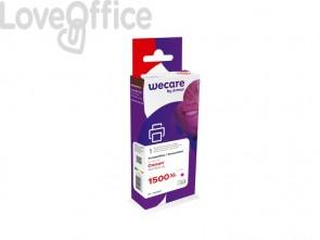 Cartuccia inkjet compatibile Canon 9194B001  magenta  WECARE