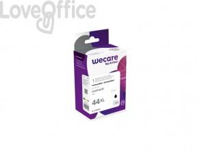 Cartuccia inkjet compatibile Lexmark 18Y0144E nero  WECARE