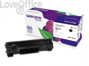 Toner WECARE nero  K16051W4