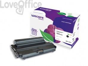 Toner compatibile Xerox 108R00795 alta resa nero  WECARE