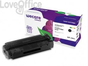 Toner compatibile Canon 7833A002 nero  WECARE