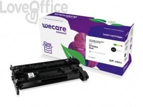 Toner WECARE nero  K15870W4