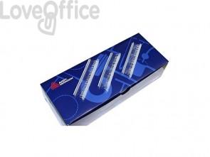 Fili appendicartellini Avery Dennison 15 mm - FSR-02119 (conf. 5000 pezzi)
