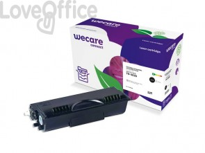 Toner compatibile Brother TN-3030 nero  WECARE