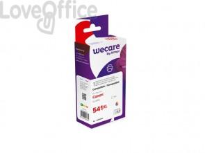 Cartuccia inkjet compatibile Canon 5226B005  ciano+magenta+giallo WECARE