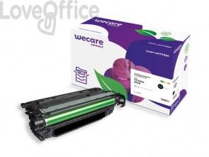 Toner WECARE nero  K15732W4