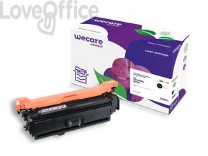 Toner compatibile HP CE400A nero  WECARE