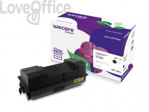 Toner compatibile Kyocera-Mita TK-3130 nero  1T02LV0NL0