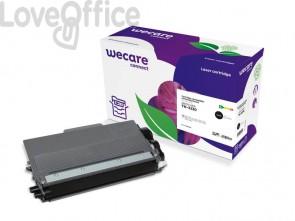 Toner WECARE nero  K15544W4