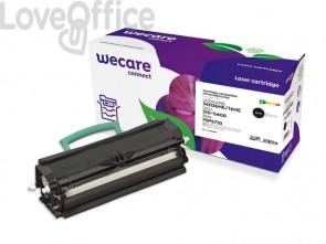 Toner compatibile Lexmark 08A0478 nero  WECARE