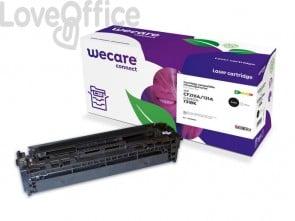 Toner WECARE nero  K15591W4