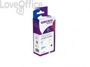 Cartuccia inkjet WECARE nero  K20232W4