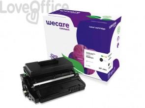 Toner compatibile Xerox 106R01371 alta resa nero  WECARE