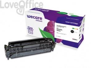 Toner WECARE nero  K15578W4