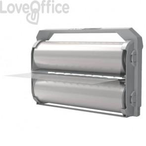 Bobina per plastificatrice automatica GBC Foton 30 - fino a 150 ff. A4 125 micron - 4410013