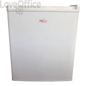 Mini frigo Melchioni Family 50 L bianco  118700222