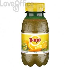 Succo di frutta PAGO ACE 200 ml conf. 12 pezzi - 12241413