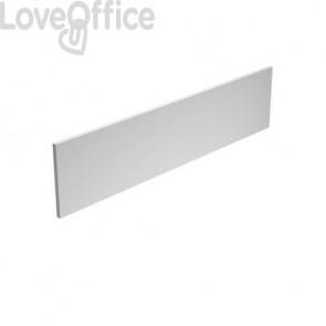 Pannello divisorio per bench Artexport Presto Venere Plus sp. 1,8 cm 128x52 cm PAR / 140/5