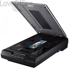 Scanner Epson PERFECTION V550 PHOTO B11B210302