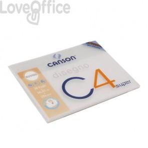 Album da disegno Canson ruvido  C400048293