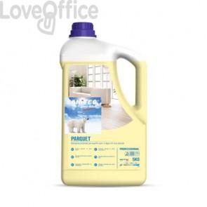 Detergenti pavimenti Sanitec 5 kg  1470