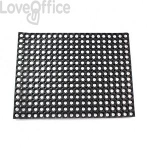 Tappeto protettivo Floortex  FR46822OCBK