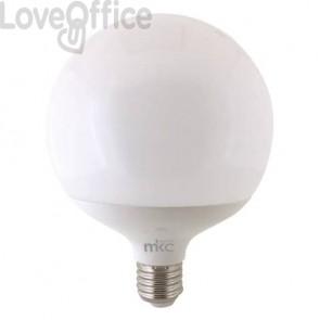 Lampadine MKC bianco  499048343