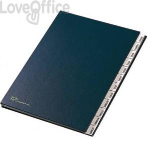Classificatori Fraschini blu  635-DB