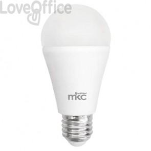 Lampadine MKC bianco  499048181
