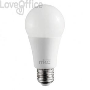 Lampadine MKC bianco  499048173