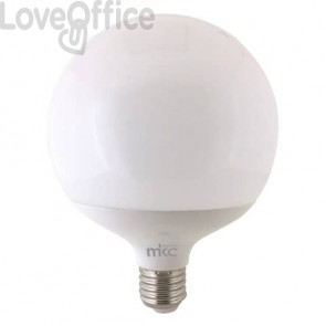 Lampadine MKC bianco  499048344