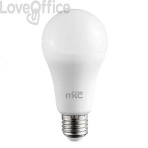 Lampadine MKC bianco  499048183