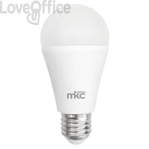 Lampadine MKC bianco  499048180
