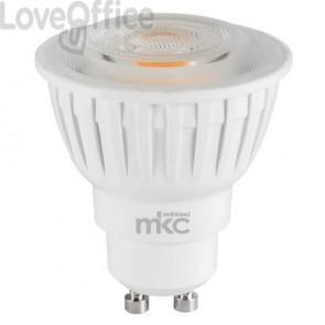 Lampadine MKC bianco  499048093