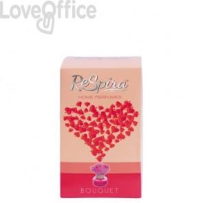 Profumatore per ambienti Respira Fleurs Bouquet - 60 ml 82044
