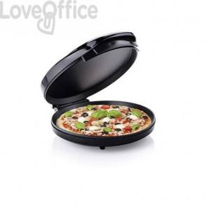 Cuoci Pizza Tristar PZ-2881 Pizza Maker Ø 30 cm - PZ-2881