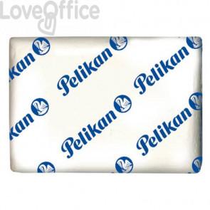Gomma pane per disegno Pelikan UG/20 bianco Conf. 20 pezzi - 0ARM20