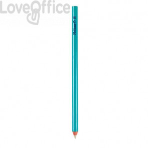 Gomma matita Pelikan SR 12 azzurro 0ARQ11